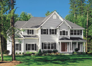 Downers Grove exteriors services
